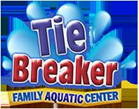 TBFAC Logo