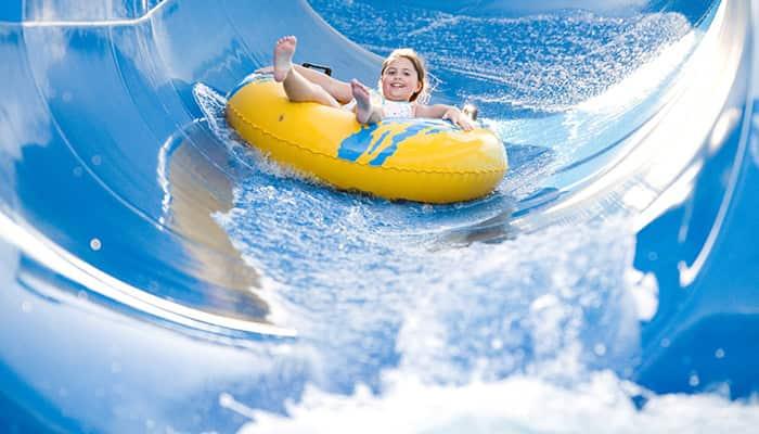 family-entertainment-water-slides