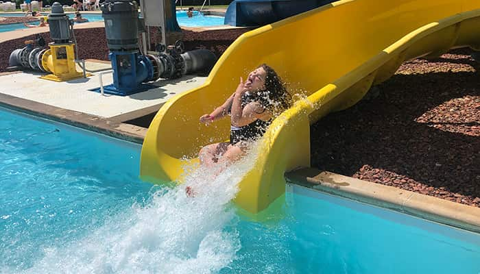 hurricane-alley-water-slide