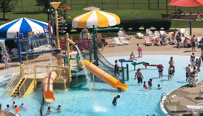 summer-fun-water-park