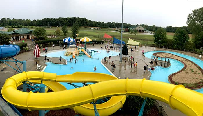 tbfac-water-slide-fun