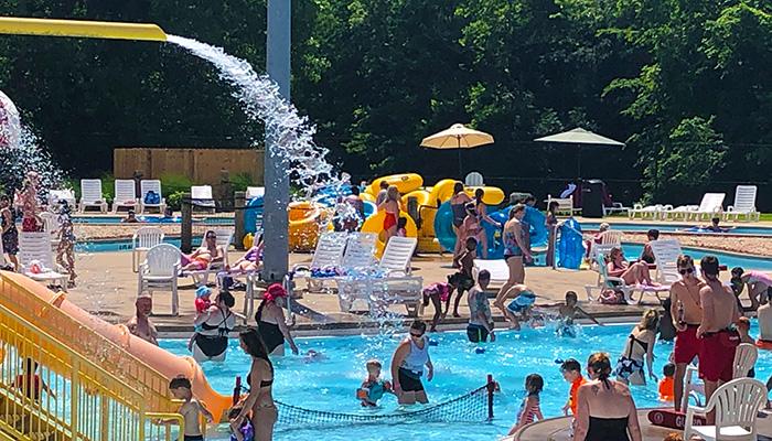 the-splash-zone-at-tiebreaker