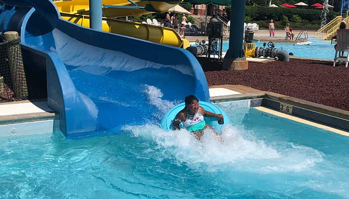 waterpark-slide-riptide