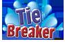 Tie Breaker Sticky Logo